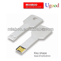 2014 Hot selling key usb flash drive,Usb Key memory,Stick Drive 2.0 free upload date.