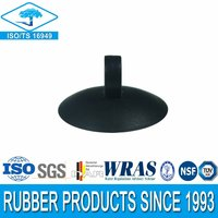 inflat rubber bladder