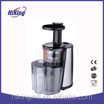 Magic Power Korea Slow Juicer - Buy Slow Juicer,Korea Slow Juicer,Magic Power Slow Juicer ...