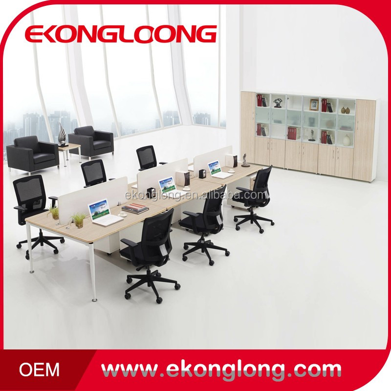 china top ten selling products modern office furniture