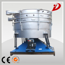 professional rotary swing sifter