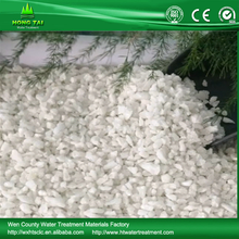 Hot Sale Silica Quartz Price