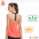 China supplier gym wear yoga fitness sports wear for womens