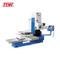 TXK68 TTMC CNC Boring and Milling Machine