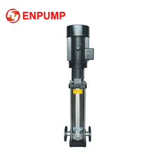 hot sale and long service time centrifugal pumps water pump