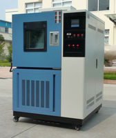 Hot Sell Ozone Aging Test Chamber for Vulcanized Rubber