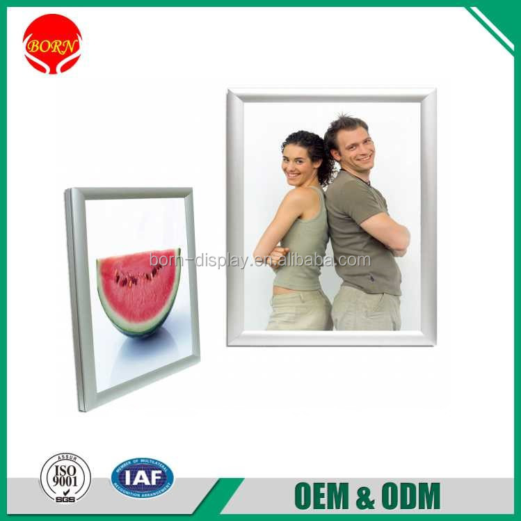 A0/A1/A2/A3/A4 Back Plastic board 30 x 40 poster frame