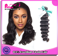 Overnight shipping Wet and Wavy Brazilian Human Virgin Remy Hair vendor