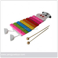 OEM welcome!Musical set,piano