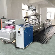 Building Materials Automatic Hydro printing equipment , water transfer printing Automatic machine