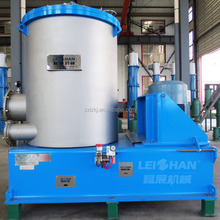 Paper pulp equipment / paper pulp making machine pressure <strong>screen</strong>