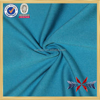 MTA-french terry elastic soft knit fabric