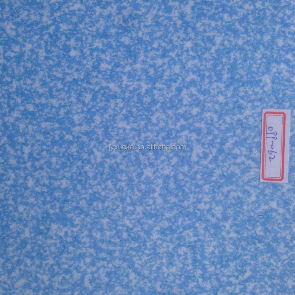 2015 low price commercial pvc bus flooring