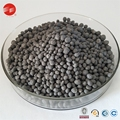 Chloride Based Soil Application Granular State Compound Fertilizer NPK 10-10-15 Fertilizer