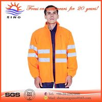 China supplier fire fighters good quality gas station uniform