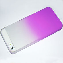 "Compare 2013 latest design for iphone 5"" original case"