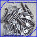 Adjusting arm,Pin,anchor pin,stone anchor, marble anchor,granite anchor