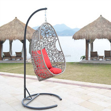 Hot Selling Personalized rattan outdoor wicker patio furniture