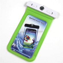 Compass style Waterproof Case Pouch Bag Designed Exclusively for Iphone 4/4s/5/5s/5c and Ipod Touch 5 (Not Fit for Samsung )