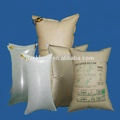 container pillow air dunnage bag for cargo securing