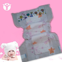 high absorbency baby nappies with cheap price