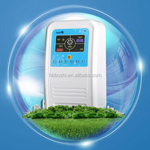 2017 high potential therapy machine China Factory Electrostatic Electric Potential Therapy