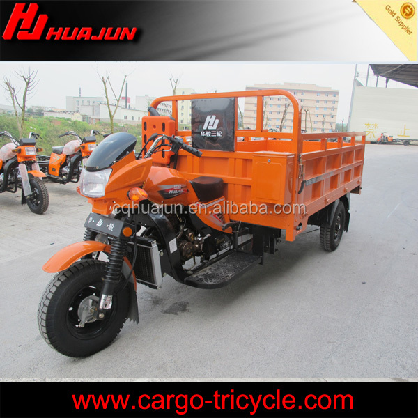 motorcycle manufacturers/three wheeler spare parts/tricycle electric