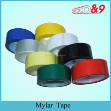 rescue tape with strong viscosity for metal using