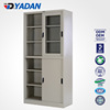 /product-detail/medical-stainless-steel-cabinet-chemical-steel-metal-storage-cabinet-60684461136.html