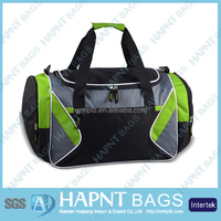 Duffle Bag Gym Travel Bag With Adjustable Shoulder Strap