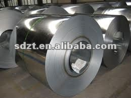 ASTM JIS GB 0.15-0.6mm*750-1000mm*C hot dipped gal vanized steel coil zinc coating:60-140g/m2