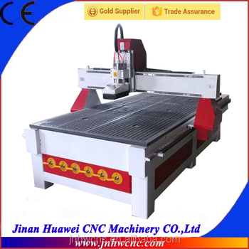 cheap china automatic 3d wood carving cnc router