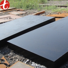 cast iron sheet