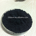 100% Natural organic flower fertilizer,organic water soluble seaweed fertilizer,seaweed extract for growth plant