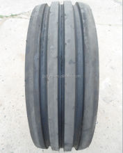 900-16 agricultural tire with F2 pattern , farm tractor tyre 9.00-16