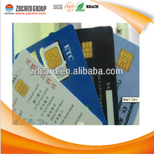 Hot Sale Memory card, IC card, RFID Made in China