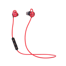 Bluetooth 4.1+VDR Wireless Stereo Earphone /Earbuds/ Headset /Headphone for sports