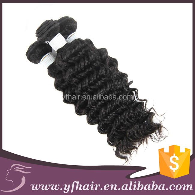 Prices For Best Selling Brazilian Wavy Hair, High Quality Raw Perruque Brazilian Hair