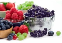 Fruit Berries flavor for wine and spirits
