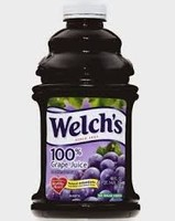 100% Grape juice from south Africa