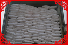 Calcium Chloride 94% Powder Producer in China