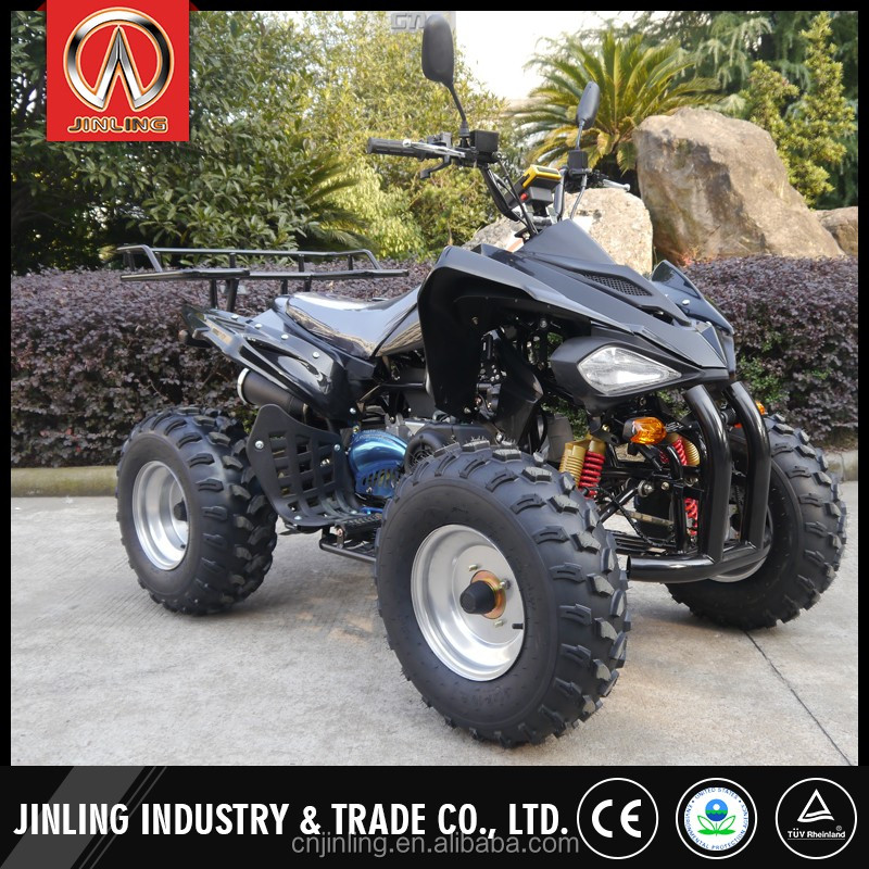 2017 atv motorcycle with low price JLA-13-09-10