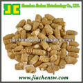 American Ginseng P.E. with 5%~80% ginsenosides UV