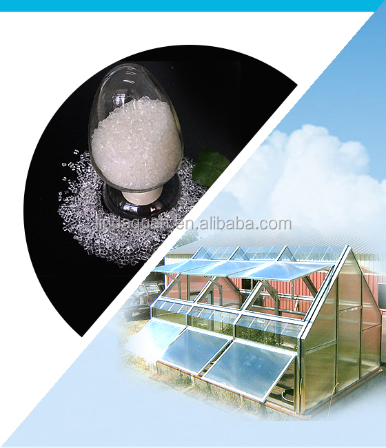 manufacturing plants plastic industrial chemicals high toughened HIPS transparent impact modifier