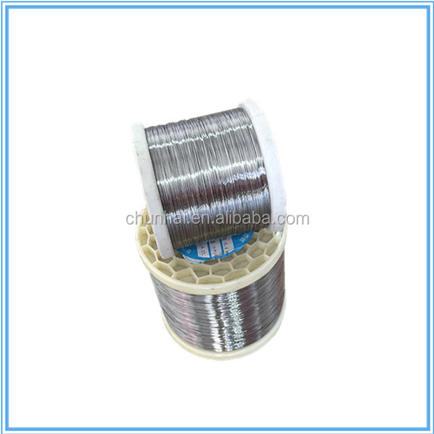 High Quality 12v heating wire