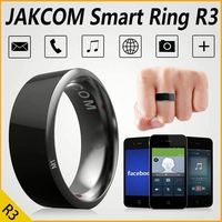 Jakcom R3 Smart Ring Consumer Electronics Mobile Phone & Accessories Mobile Phones Smart Bracelet Xiaomi Mi4 64Gb Brand Watches