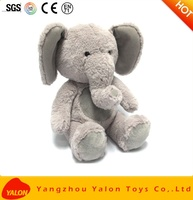 Christmas cuddly Fast supplier plush animal sex toys