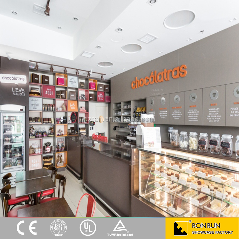 List Manufacturers Of Coffee Shop Counters Buy Coffee