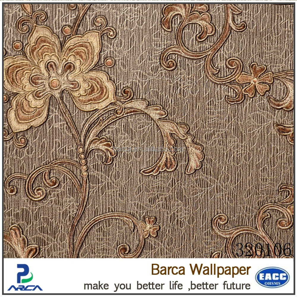 3d vinyl wallpaper waterproof wallpaper for bathrooms for 3d wallpaper waterproof