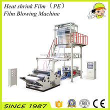 Heat Shrink Film(PE) Film Blowing Machine